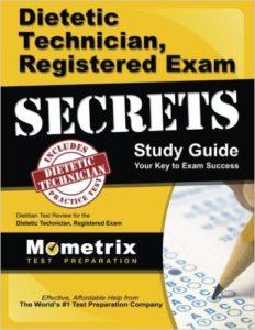 DTR exam study guide