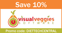 dtr exam study guides diet tech central rh diettechcentral com dtr exam study guide book review DTR Neuro Exam